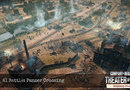 Company of Heroes 2: Master Collection picture32