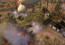 Company of Heroes 2: Master Collection picture33