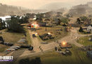 Company of Heroes 2: Master Collection picture35