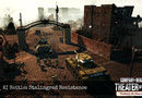Company of Heroes 2: Master Collection picture4