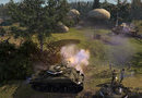 Company of Heroes 2: Master Collection picture5