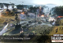 Company of Heroes 2: Master Collection picture6
