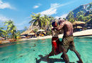 Dead Island Definitive Edition picture1