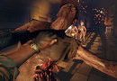 Dead Island Definitive Edition picture10