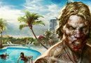 Dead Island Definitive Edition picture14