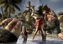 Dead Island Definitive Edition picture15