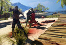 Dead Island Definitive Edition picture2
