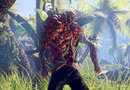 Dead Island Definitive Edition picture3