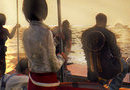 Dead Island Definitive Edition picture5