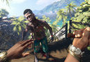 Dead Island Definitive Edition picture6