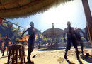 Dead Island Definitive Edition picture7