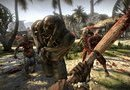 Dead Island Definitive Edition picture9