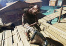 Dead Island Riptide: Definitive Edition picture4