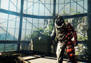 Dead Island Riptide: Definitive Edition picture5