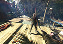 Dead Island Riptide: Definitive Edition picture7
