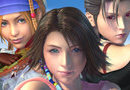 Final Fantasy X/X-2 HD Remaster picture10