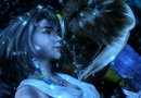 Final Fantasy X/X-2 HD Remaster picture11