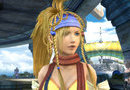 Final Fantasy X/X-2 HD Remaster picture16