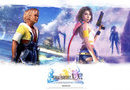 Final Fantasy X/X-2 HD Remaster picture21