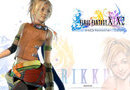 Final Fantasy X/X-2 HD Remaster picture23