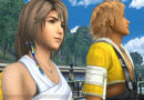 Final Fantasy X/X-2 HD Remaster picture9