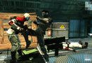 Shadow Complex Remastered picture3