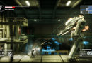 Shadow Complex Remastered picture4