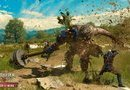 The Witcher 3: Wild Hunt - Blood and Wine picture14