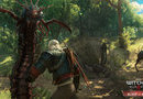 The Witcher 3: Wild Hunt - Blood and Wine picture15