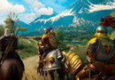 The Witcher 3: Wild Hunt - Blood and Wine picture16