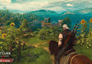 The Witcher 3: Wild Hunt - Blood and Wine picture9