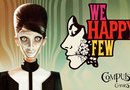 We Happy Few picture14