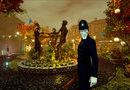 We Happy Few picture2