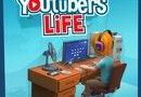 Youtubers Life picture22