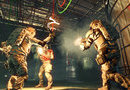 Biohazard Umbrella Corps picture10