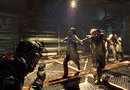 Biohazard Umbrella Corps picture12
