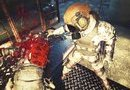 Biohazard Umbrella Corps picture17