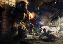 Biohazard Umbrella Corps picture4