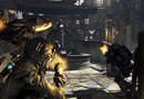 Biohazard Umbrella Corps picture9