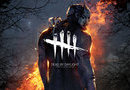 Dead by Daylight picture12