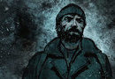 Deadlight: Director's Cut picture8
