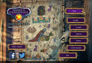Hidden Expedition: Midgard's End Collector's Edition picture1