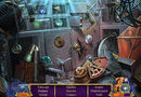 Hidden Expedition: Midgard's End Collector's Edition picture12