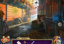 Hidden Expedition: Midgard's End Collector's Edition picture13
