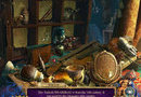 Hidden Expedition: Midgard's End Collector's Edition picture14