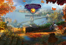 Hidden Expedition: Midgard's End Collector's Edition picture2