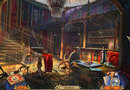 Hidden Expedition: Midgard's End Collector's Edition picture7