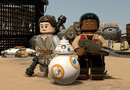 LEGO STAR WARS: The Force Awakens picture1