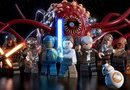 LEGO STAR WARS: The Force Awakens picture18