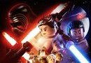 LEGO STAR WARS: The Force Awakens picture19